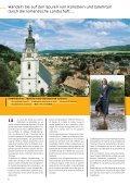 RUDOLSTADT RUDOLSTADT - Thüringer Städte - Page 6