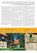 RUDOLSTADT RUDOLSTADT - Thüringer Städte - Page 7