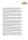 Feste, Märkte und traditionelle Bräuche werden ... - Thüringer Städte - Page 2