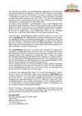 Luther und die Musik 2012 – in den Thüringer Städten - Page 2