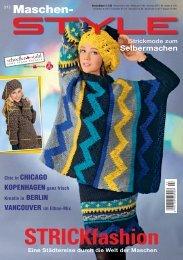 download Bildteil Maschen-Style 3-12 ohne ... - Schoeller & Stahl