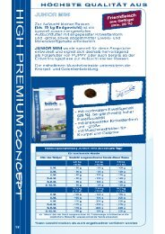 Info - Bosch Junior Mini - als PDF