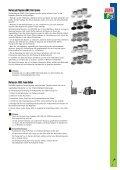 Gebrauchsanweisung Aquarium Juwel Rio 300.pdf - Aquaristik ... - Page 6