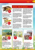 € NUR - Page 7