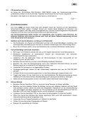 SwimSkim CWS - Page 5