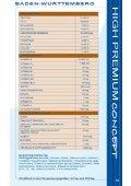 Info - Bosch Adult Maxi - als PDF - Page 2