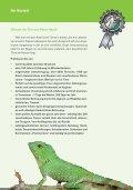 Tierkauf ist Vertrauenssache! - Lucky Reptile - Page 4