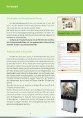 Tierkauf ist Vertrauenssache! - Lucky Reptile - Page 5