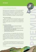 Tierkauf ist Vertrauenssache! - Lucky Reptile - Page 6