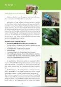 Tierkauf ist Vertrauenssache! - Lucky Reptile - Page 7