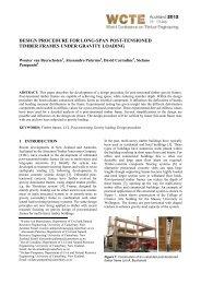 00215 Wouter van Beerschoten - Timber Design Society