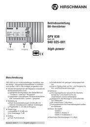 GPV 838 -03.qxp - Triax