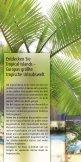 Tropical Islands - ADAC Camping-Caravaning-Führer - Seite 2