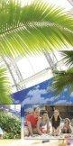 Tropical Islands - ADAC Camping-Caravaning-Führer - Seite 3