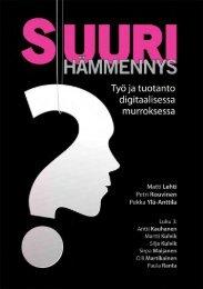 Lataa PDF - Etla