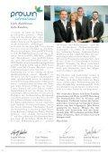 proWIN Weihnachtswelt 2014 - Seite 2