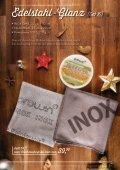 proWIN Weihnachtswelt 2014 - Seite 4