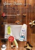proWIN Weihnachtswelt 2014 - Seite 6