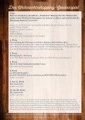 proWIN Weihnachtswelt 2014 - Seite 7
