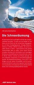 Höchste Eisenbahn - Graubünden - Seite 4