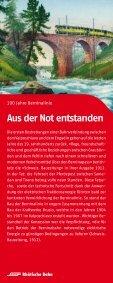 Höchste Eisenbahn - Graubünden - Seite 6