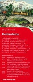 Höchste Eisenbahn - Graubünden - Seite 7