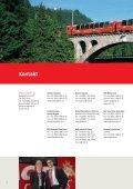 Sales Manual - Graubünden - Seite 2