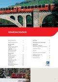 Sales Manual - Graubünden - Seite 3