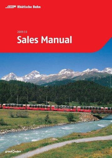 Glacier Express - Graubünden