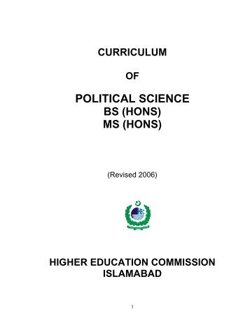 changing nature of higher education All reader responses posted on this site are those of the reader only and not those of university world news or higher education web publishing, their associated.