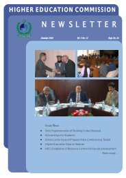 Download - Higher Education Commission