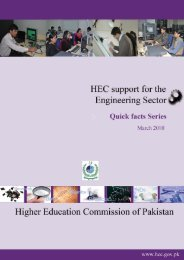Download Pdf Version - Higher Education Commission