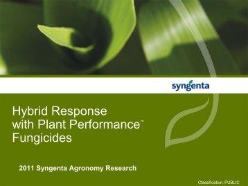 Syngenta Quilt Xcel 2011 : quilt xcel fungicide - Adamdwight.com