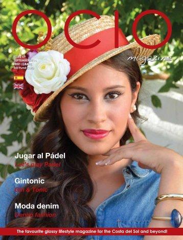 OCIO Mag 0914