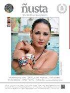 OCIO Mag 0914 - Page 2