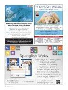 OCIO Mag 0914 - Page 4