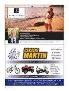 OCIO Mag 0914 - Page 6