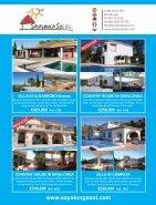 OCIO Mag 0914 - Page 7