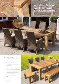 tropictrend wohndesign für garten und balkon Grün Trendfarbe des ... - Seite 2