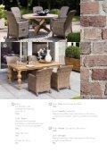 tropictrend wohndesign für garten und balkon Grün Trendfarbe des ... - Seite 3