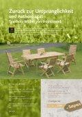 tropictrend wohndesign für garten und balkon Grün Trendfarbe des ... - Seite 4