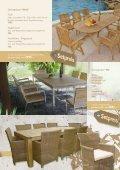 tropictrend wohndesign für garten und balkon Grün Trendfarbe des ... - Seite 5