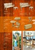 tropictrend wohndesign für garten und balkon Grün Trendfarbe des ... - Seite 6