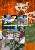 tropictrend wohndesign für garten und balkon Grün Trendfarbe des ... - Seite 7