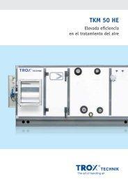 TKM 50 HE (.pdf 561 Kb) - Trox