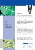 Referencia de proyecto GLA Building - TROX - Page 2