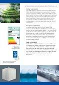 Prospetto informativo - TROX - Page 2