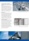 Prospetto informativo - TROX - Page 3