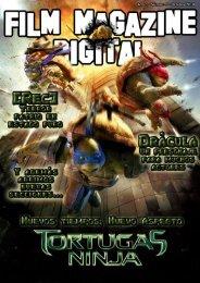 FILM Mag. DIGITAL 1014