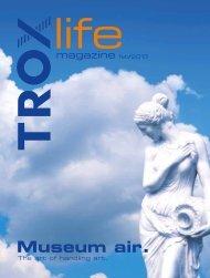 Current edition (Standard-PDF) - TROX